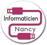 informaticien-nancy logo